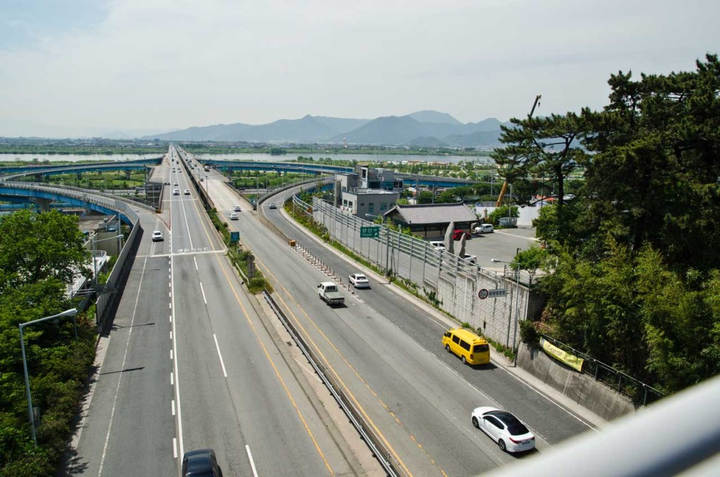 gupo-highway-gimhae-DSC_5009
