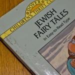 jewish-fairy-tailsDSC_7894