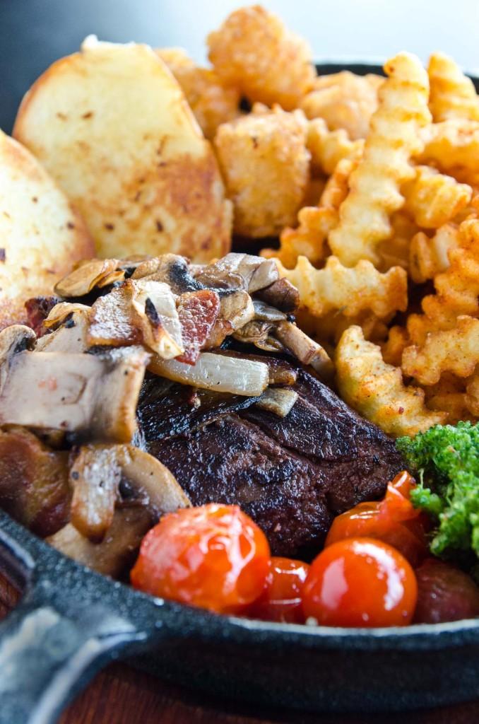 steak-skillet-DSC_8018