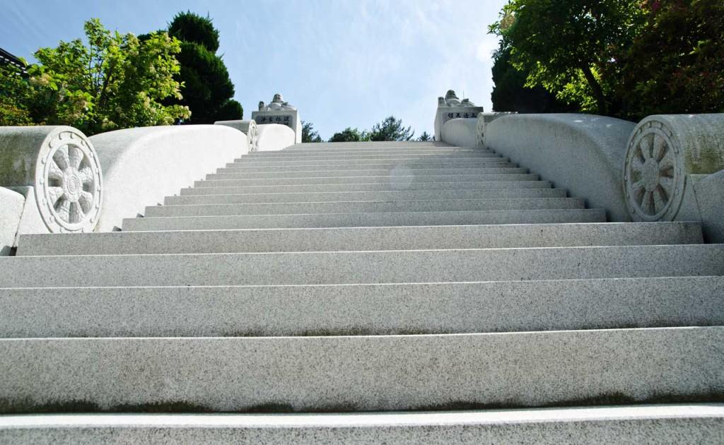 steps-DSC_5140