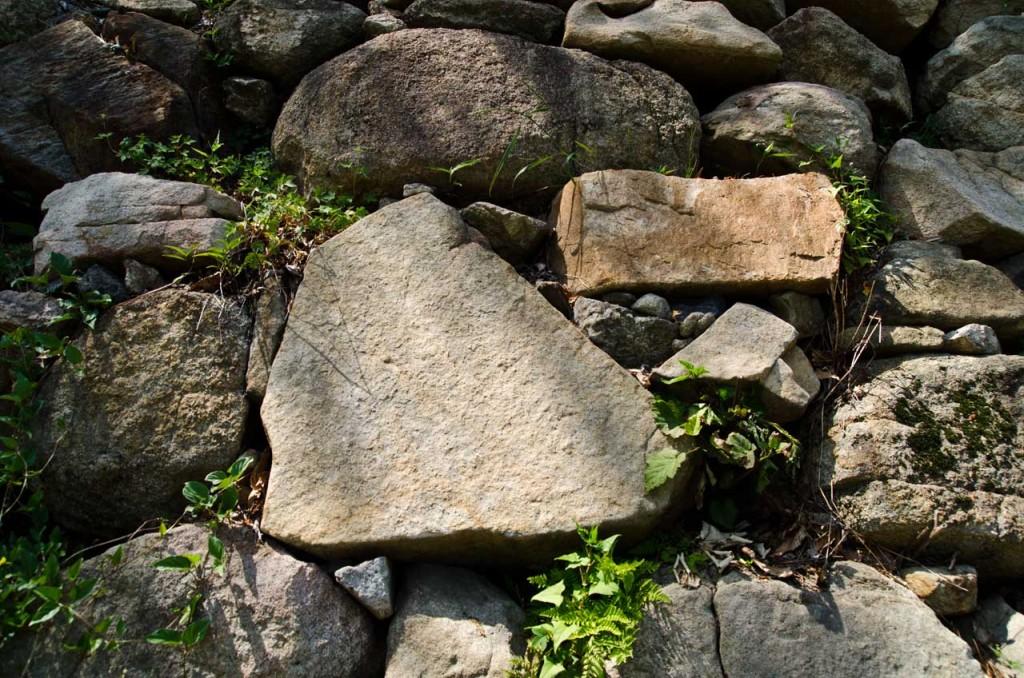 stonework-DSC_5042