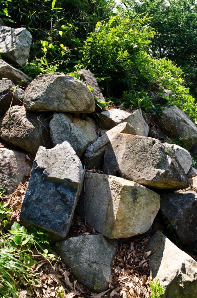 stonework-DSC_5102