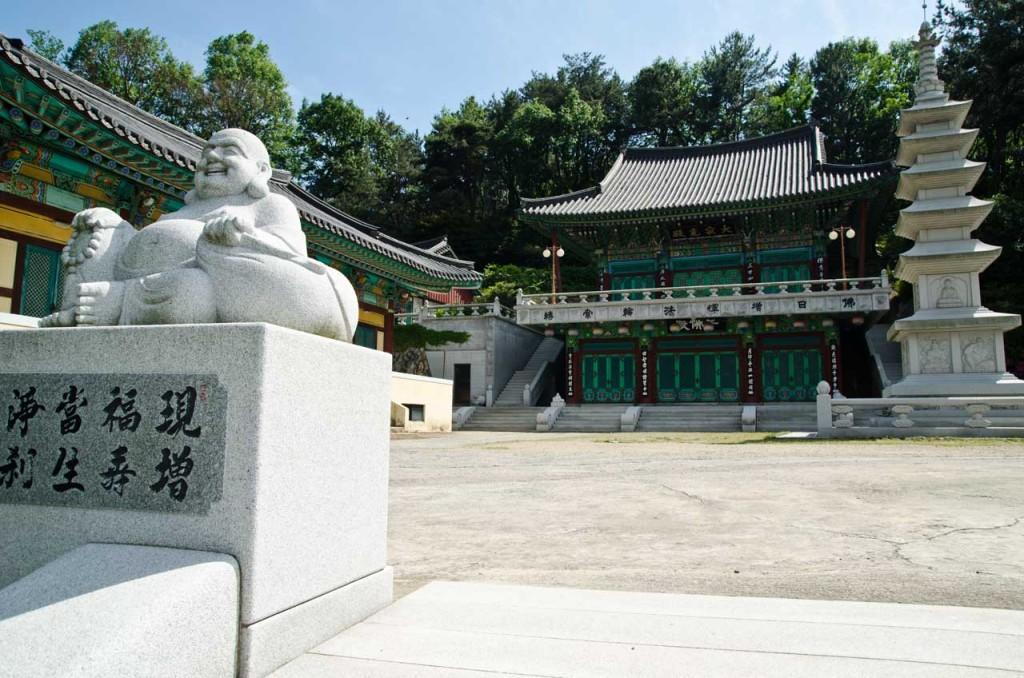 temple-DSC_5142