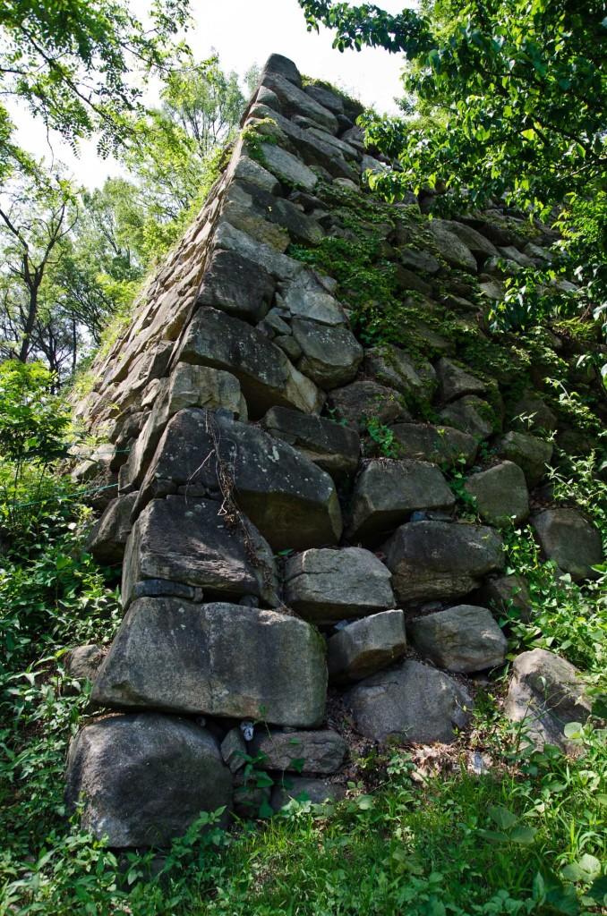 wall-east-DSC_5024