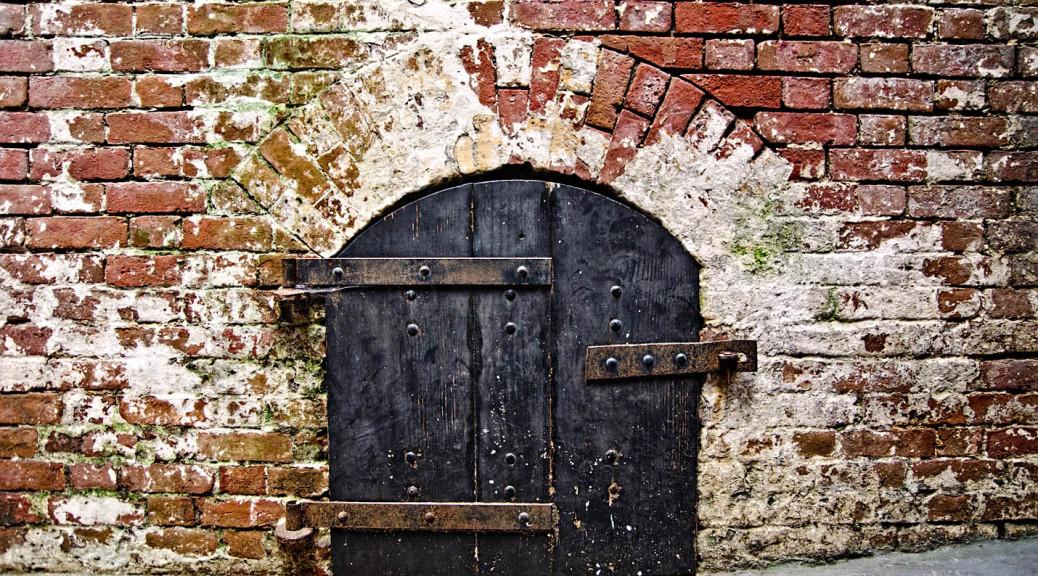 alactraz-door-DSC_5942