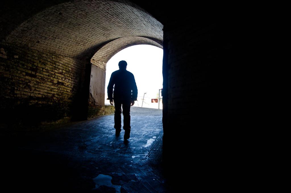 chulz-alcatraz-DSC_5945