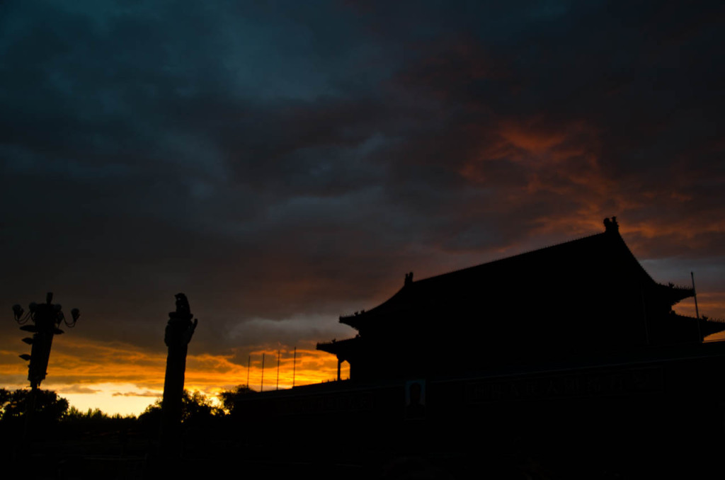 daqingmen-clouds-blue-red-orange-DSC_5531