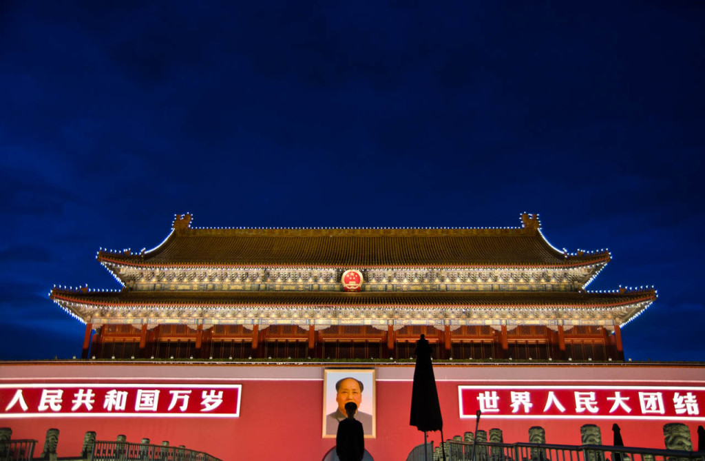 daqingmen-night-shadow-DSC_5603