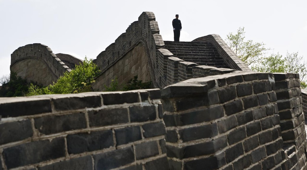 may-3-great-wall-DSC_4382