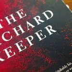 the-orchard-keeper