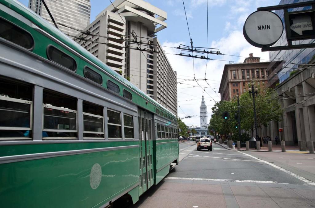 trolley-market-st-DSC_5785