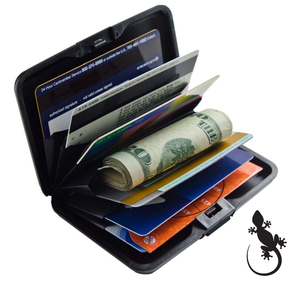 case-cards-DSC_7900-2
