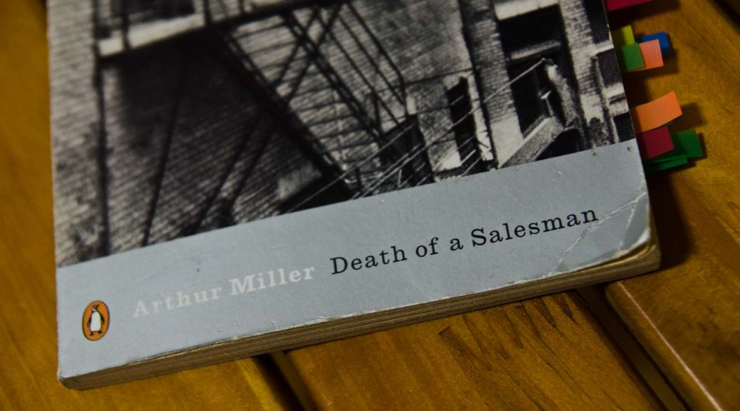 death-of-a-salesman-DSC_0416
