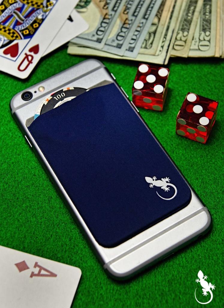 navy-casino-DSC_6989