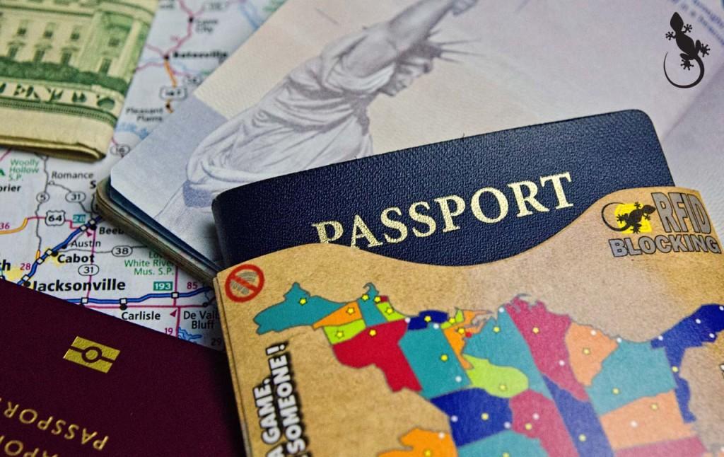passport-DSC_7598