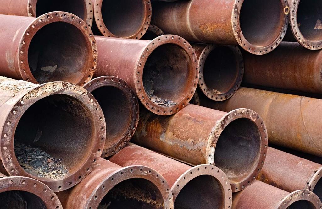 tubes-9-14-DSC_0036