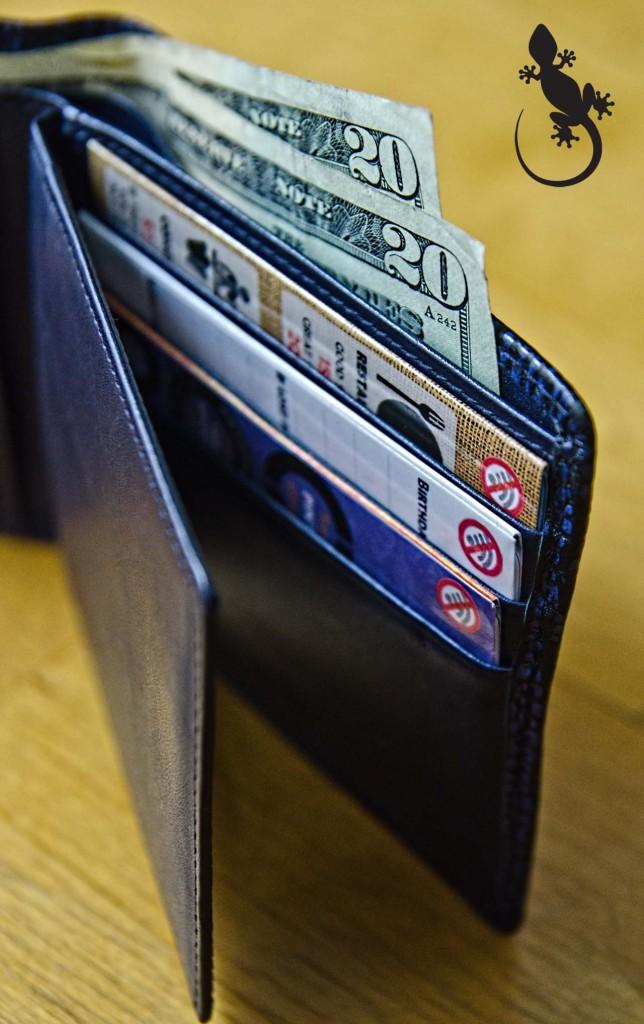 wallet-2-DSC_7948