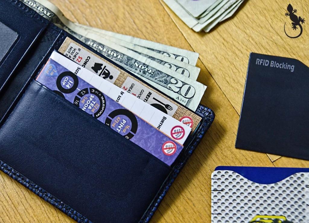 wallet-3-DSC_7939