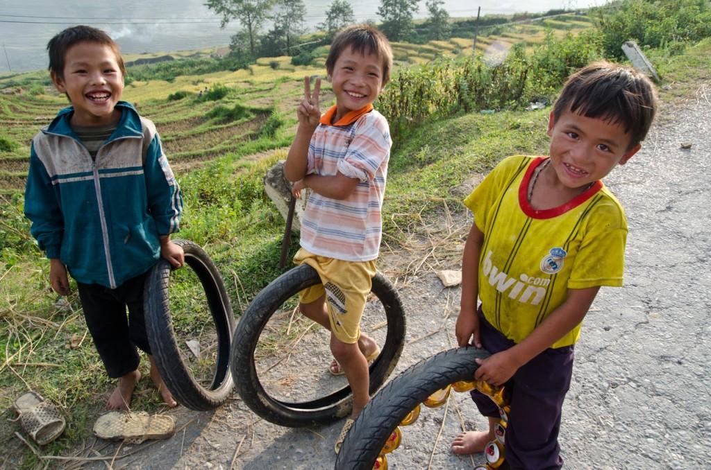 children-sapa-DSC_3590