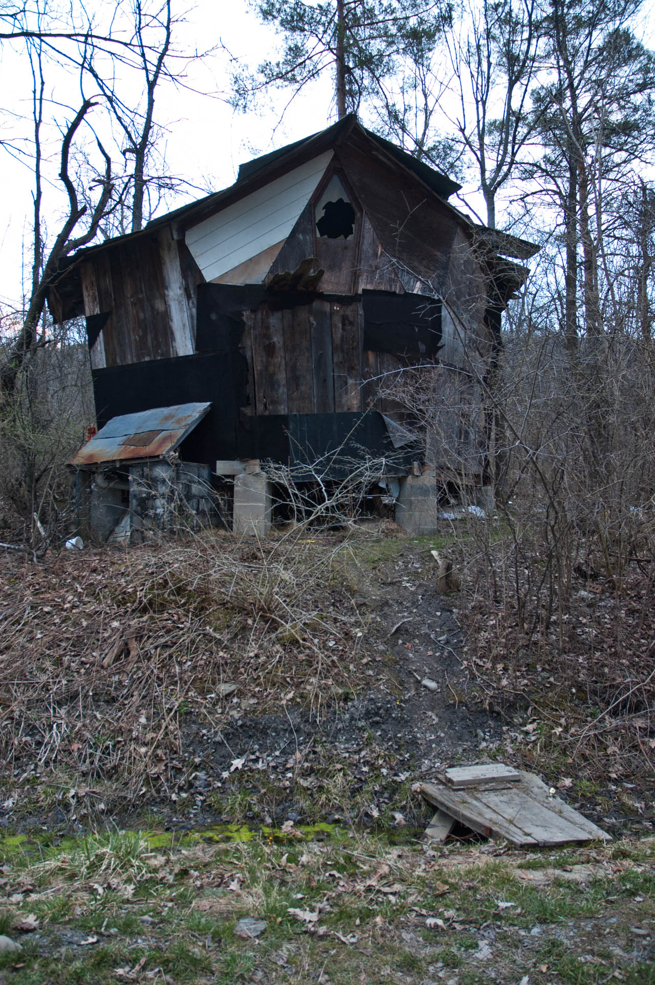 coffin-house-DSC_0081