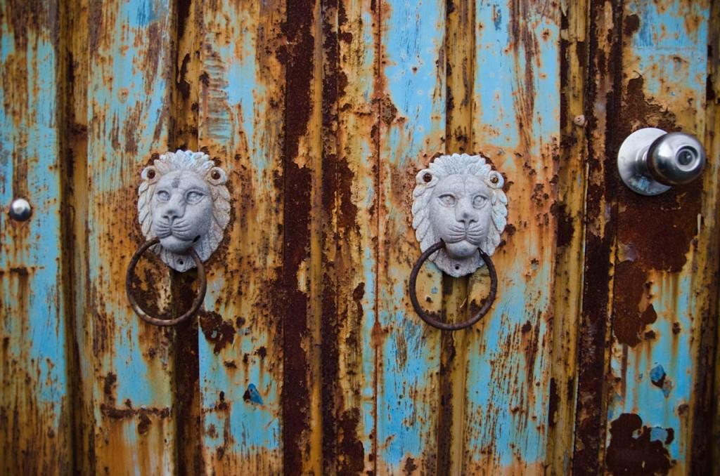 doors-DSC_0542