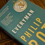 everyman-DSC_0768