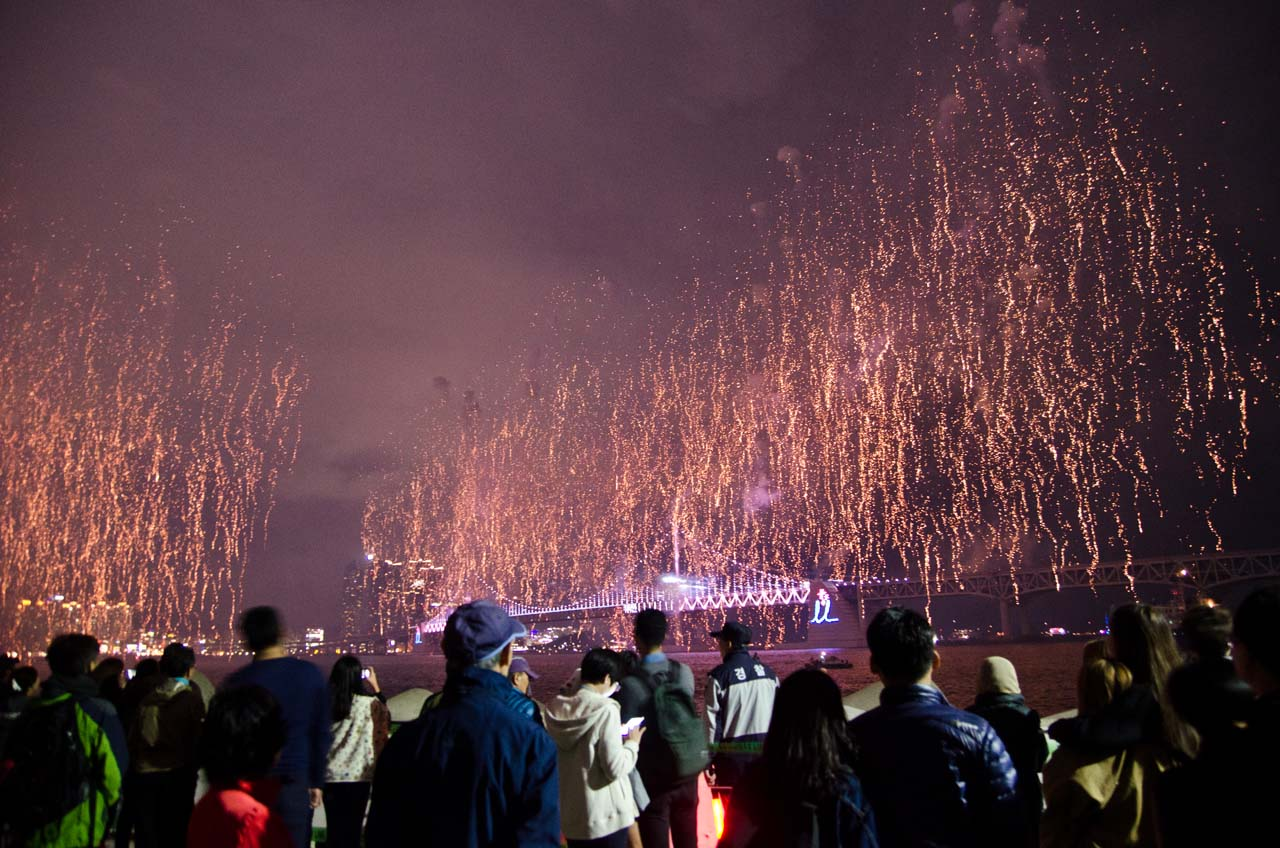 fireworks-DSC_0748
