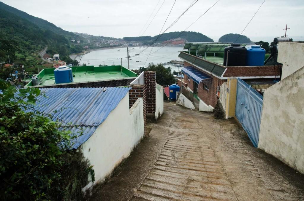 houses-DSC_0468