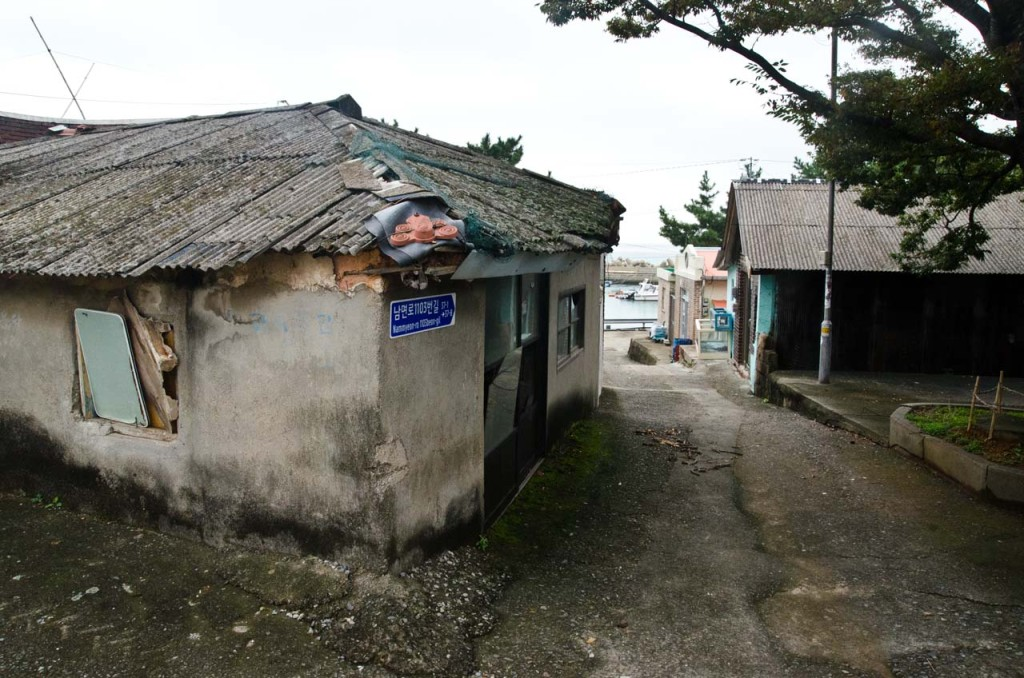 houses-DSC_0477