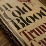 in-cold-blood-DSC_0722