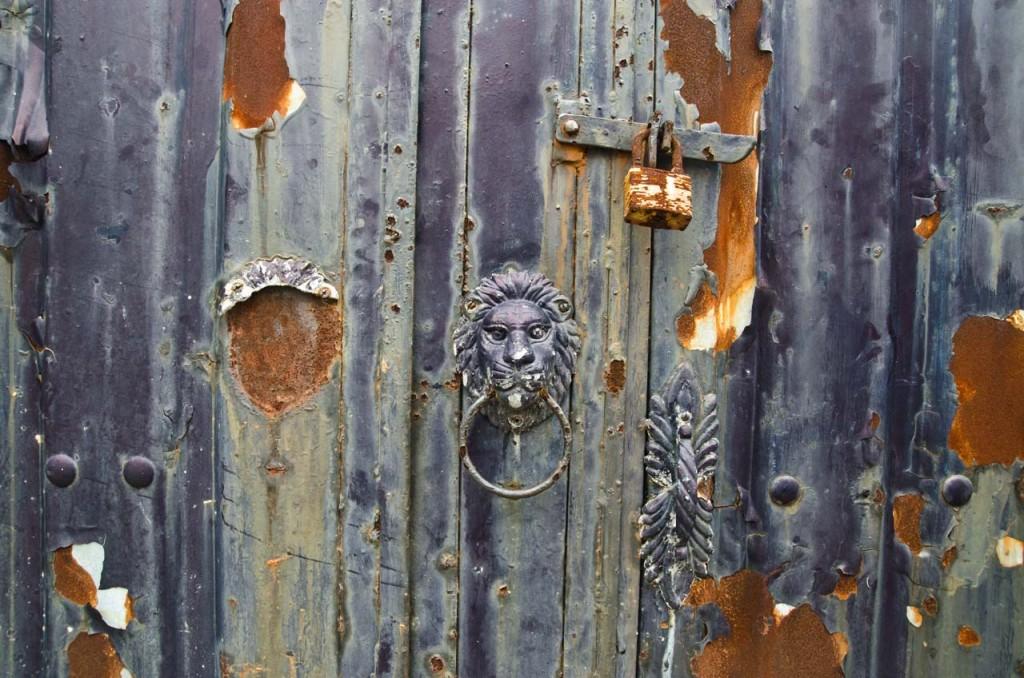 lion-door-DSC_0478