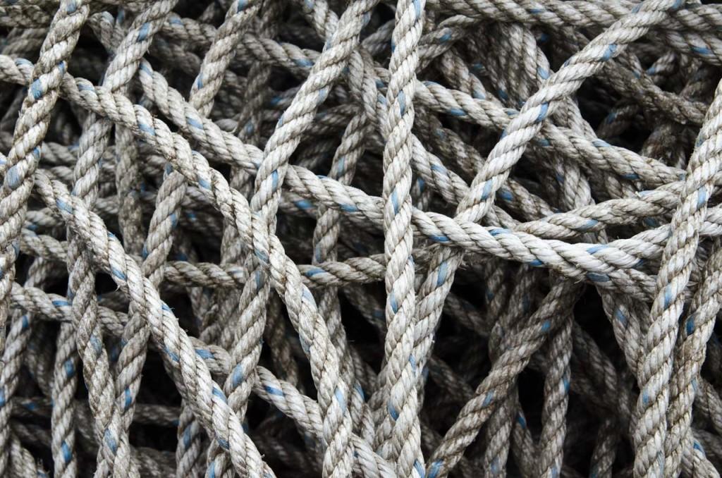 ropes-DSC_0492