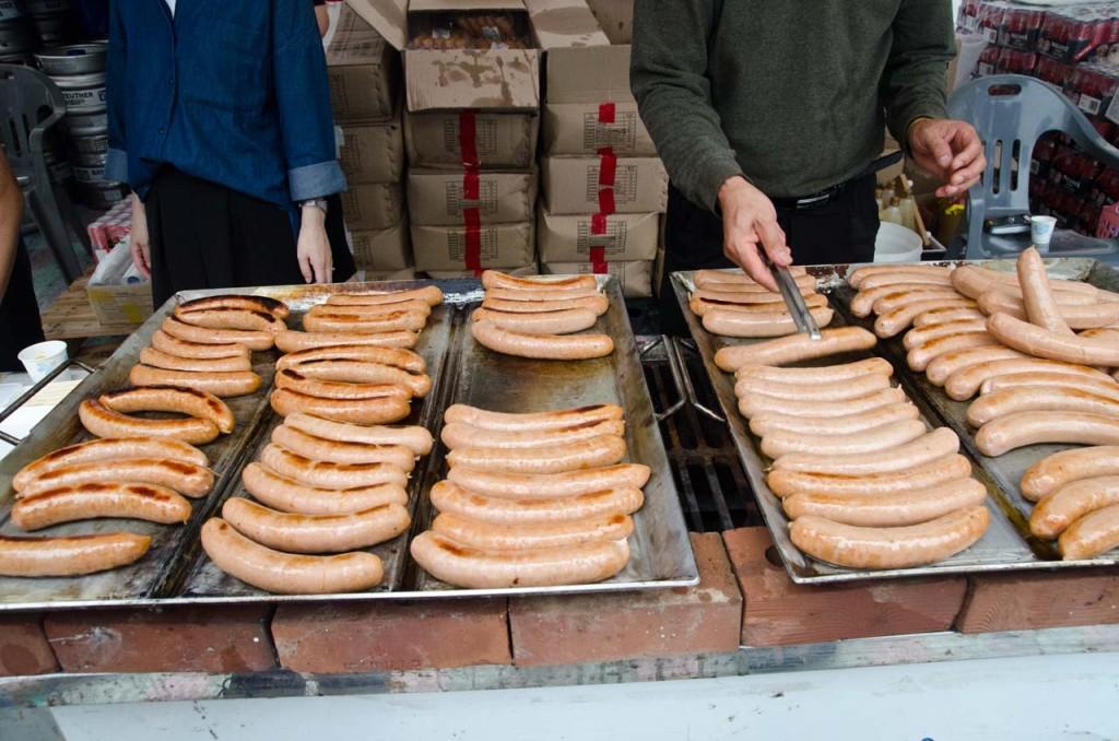 sausages-DSC_0425