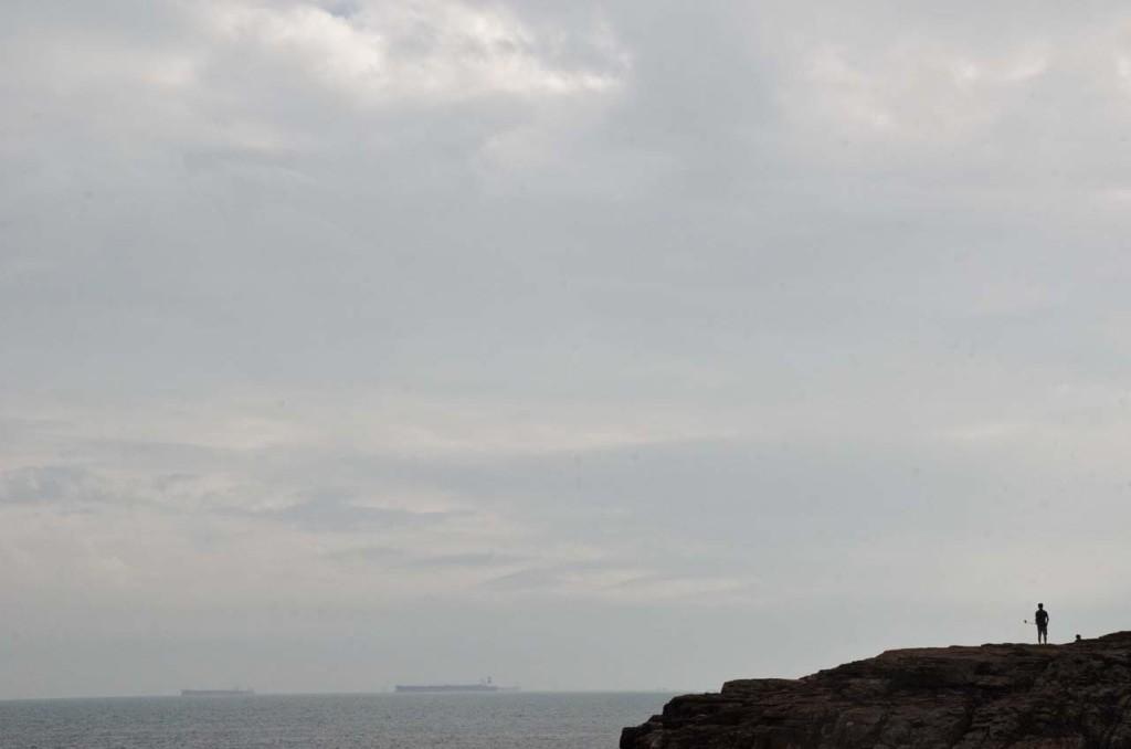 sea-ships-selfie-DSC_0527