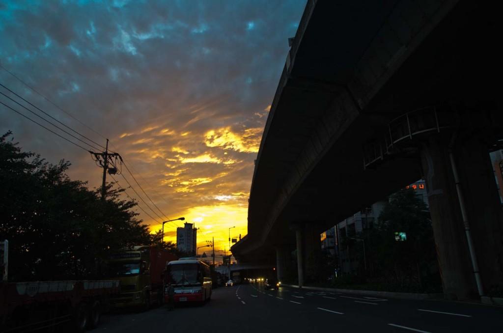 sunset-busan-DSC_0565