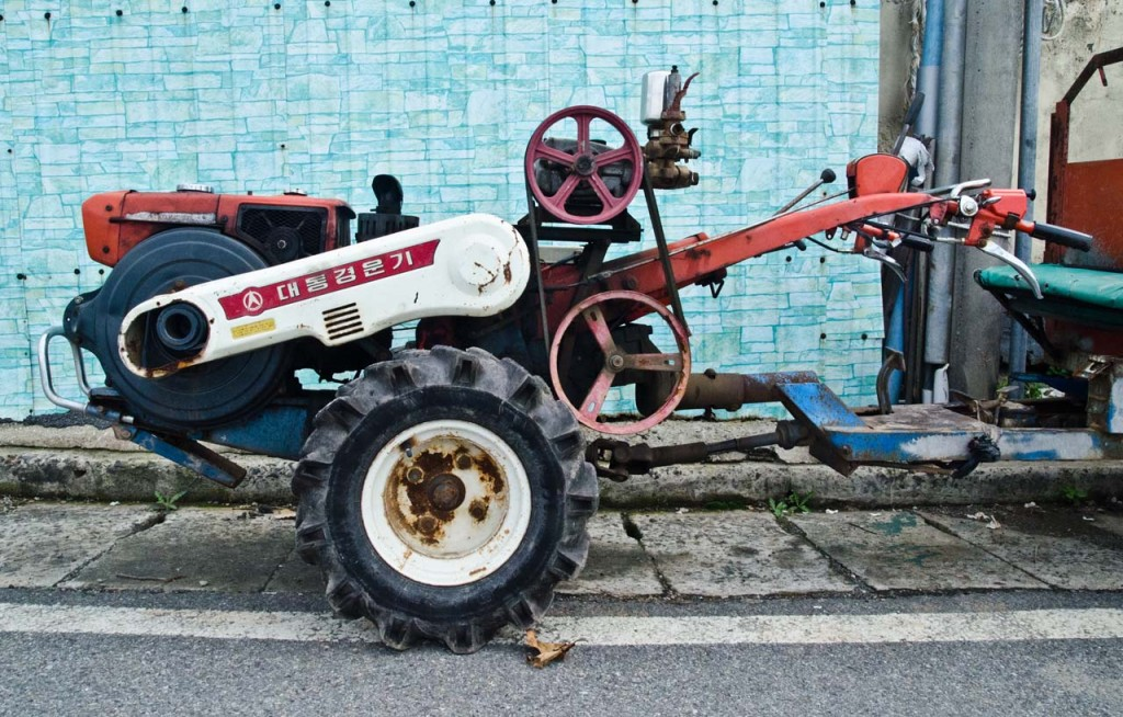 tractor-DSC_0562