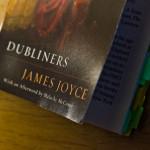dubliners-DSC_0980