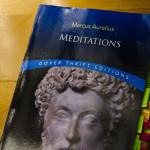 meditations-DSC_0983