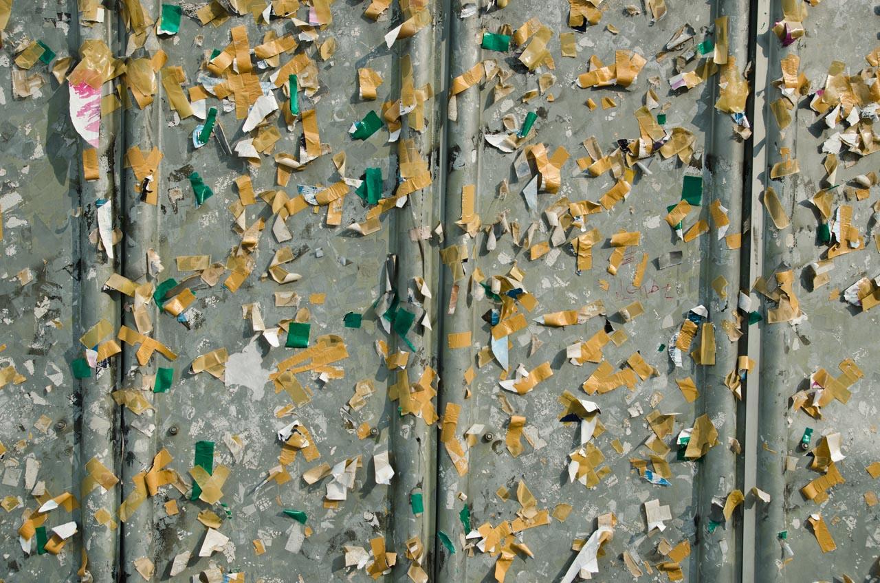 tape-wall-hongdae-aug-DSC_9868