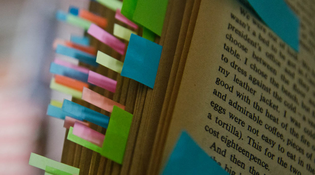 book-tabs-DSC_0790