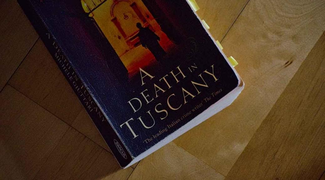 a-death-in-DSC_1323