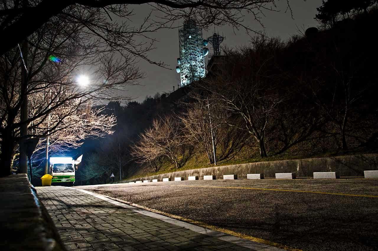 geumnyeonsan-DSC_1367