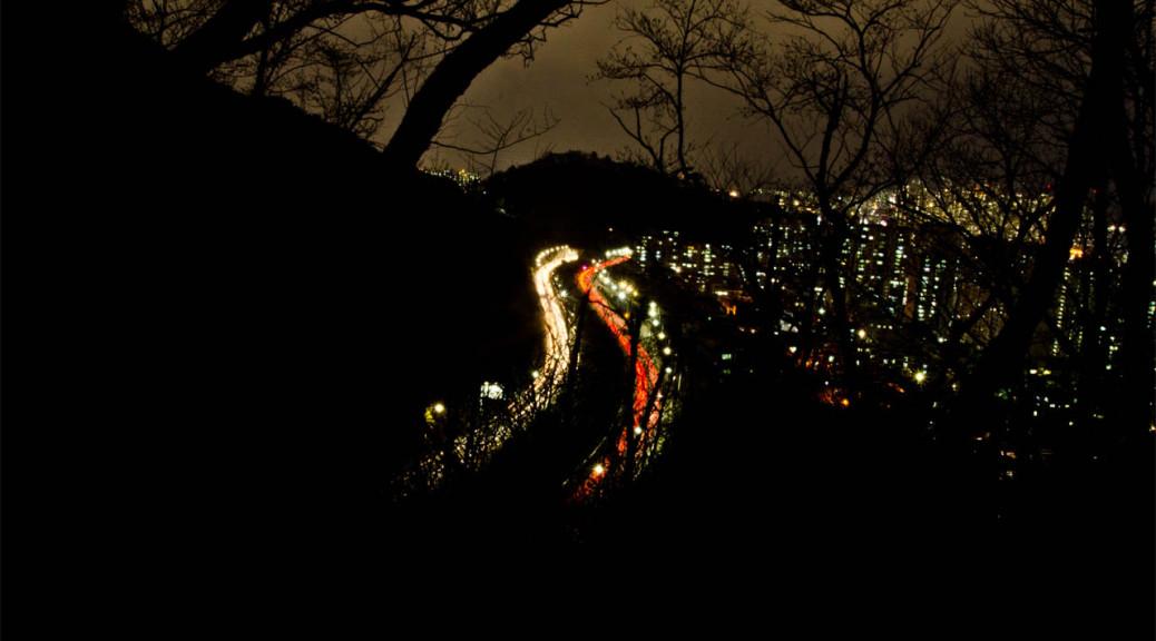 highway-DSC_1472