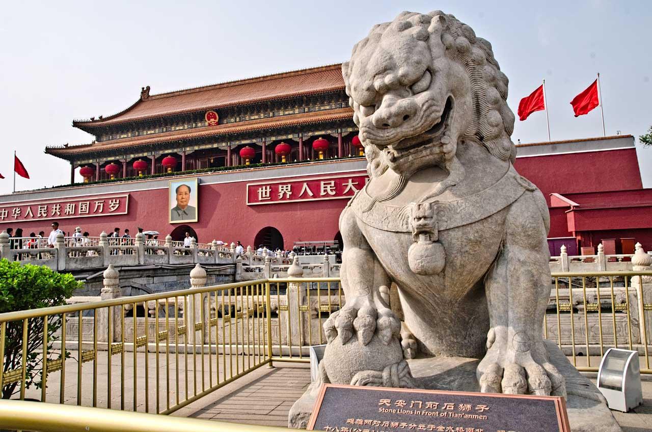 april-30-16-china-DSC_3709