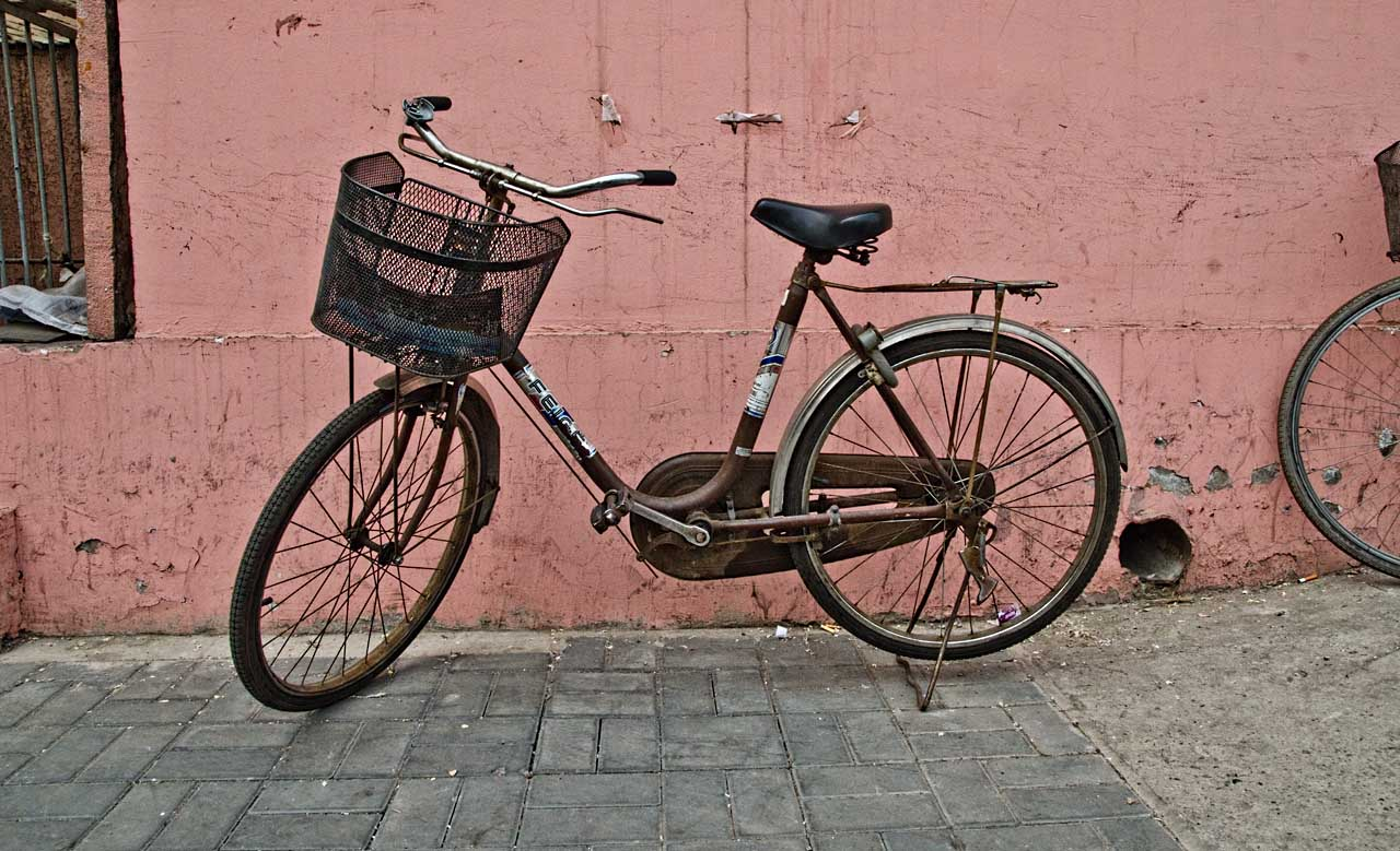 bici-2-bei-may1-16-DSC_3785