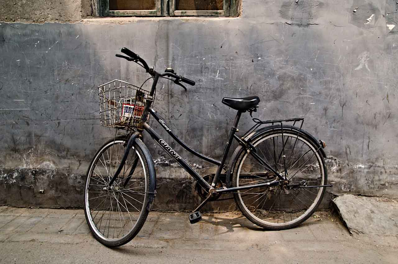 bike-hutong-bei-may1-16-DSC_3838