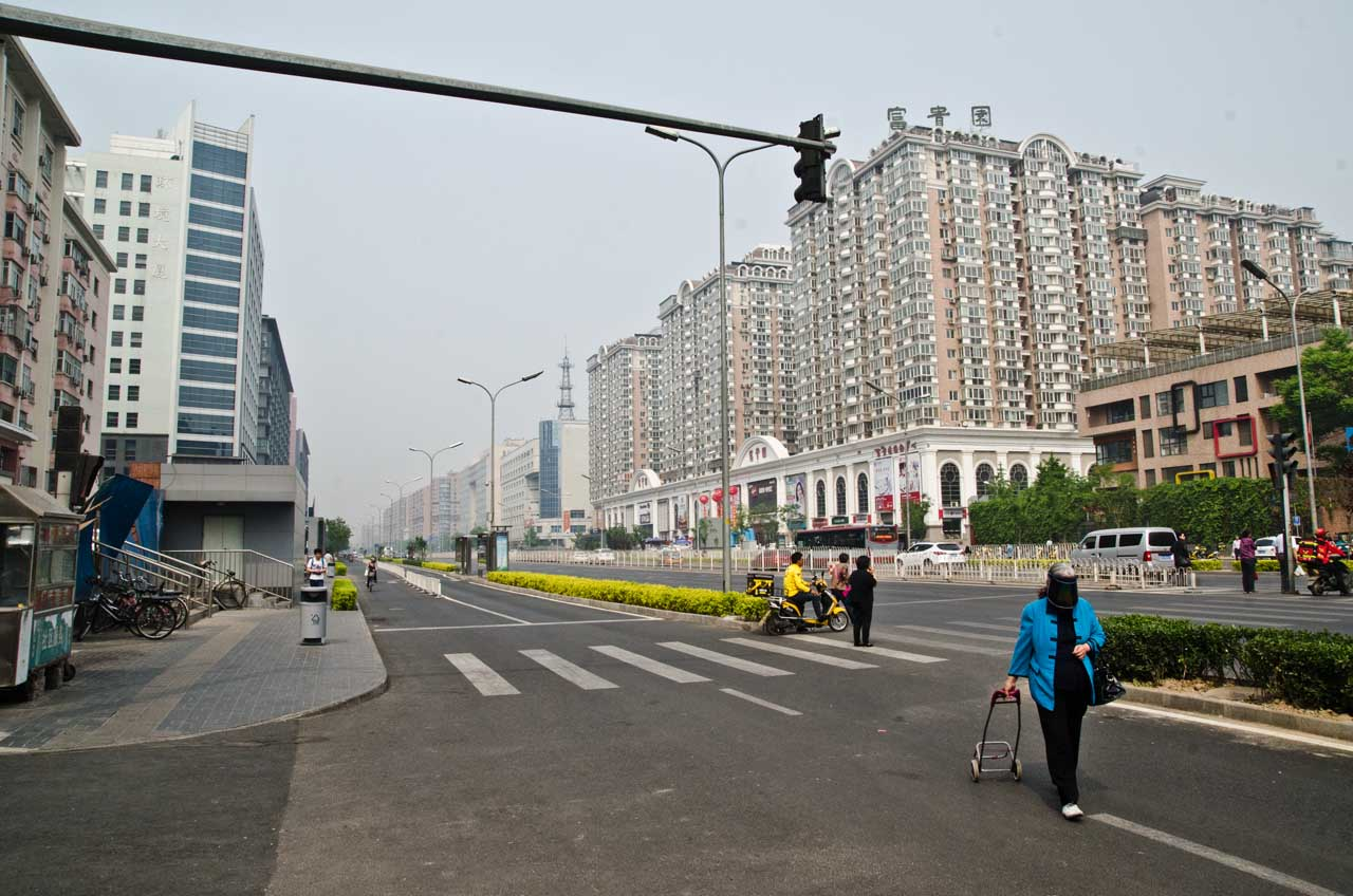 circle-road-bei-may1-16-DSC_3787