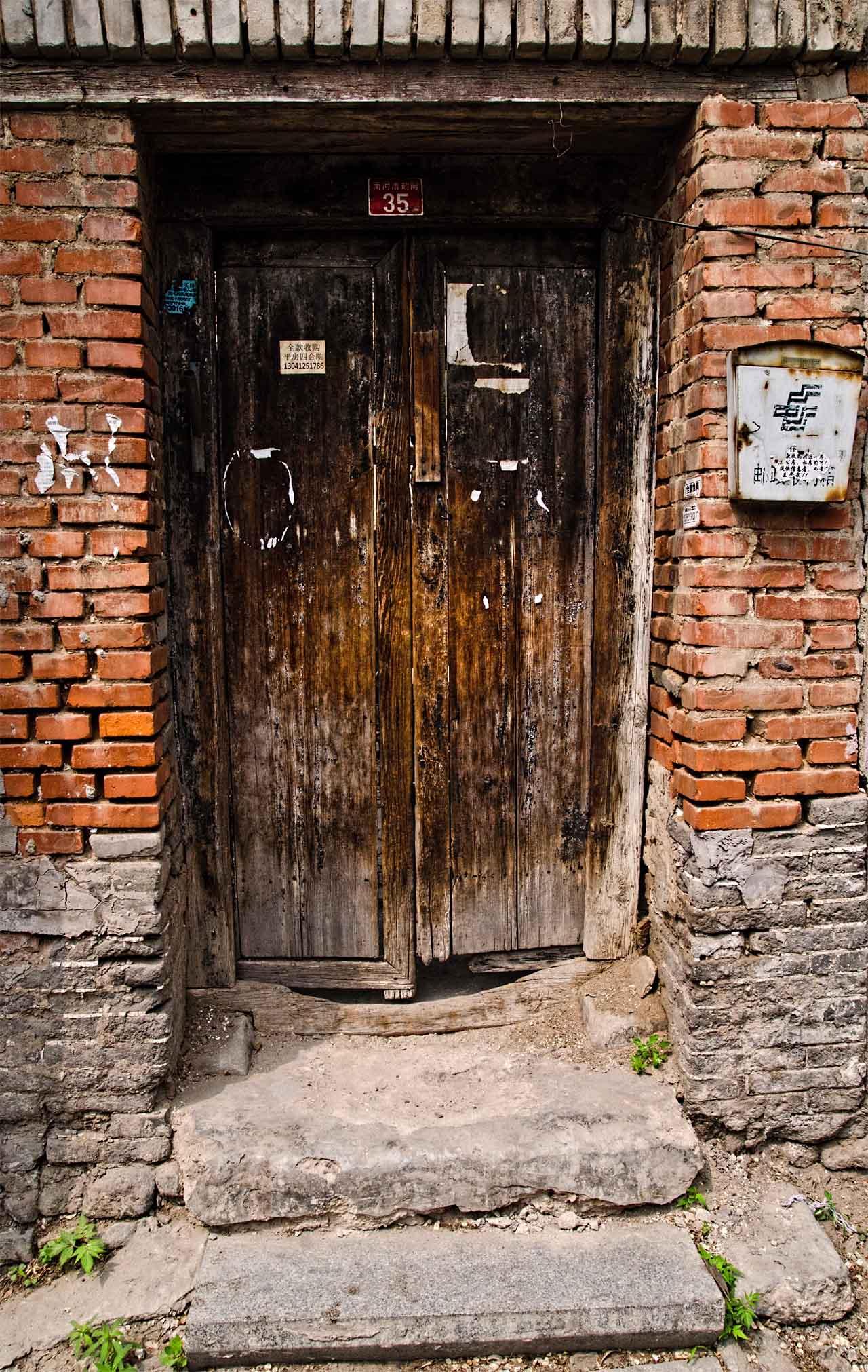 door-bei-may1-16DSC_3798