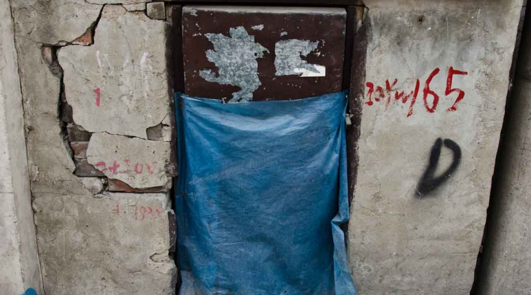 door-hutong-bei-may1-16-DSC_3833