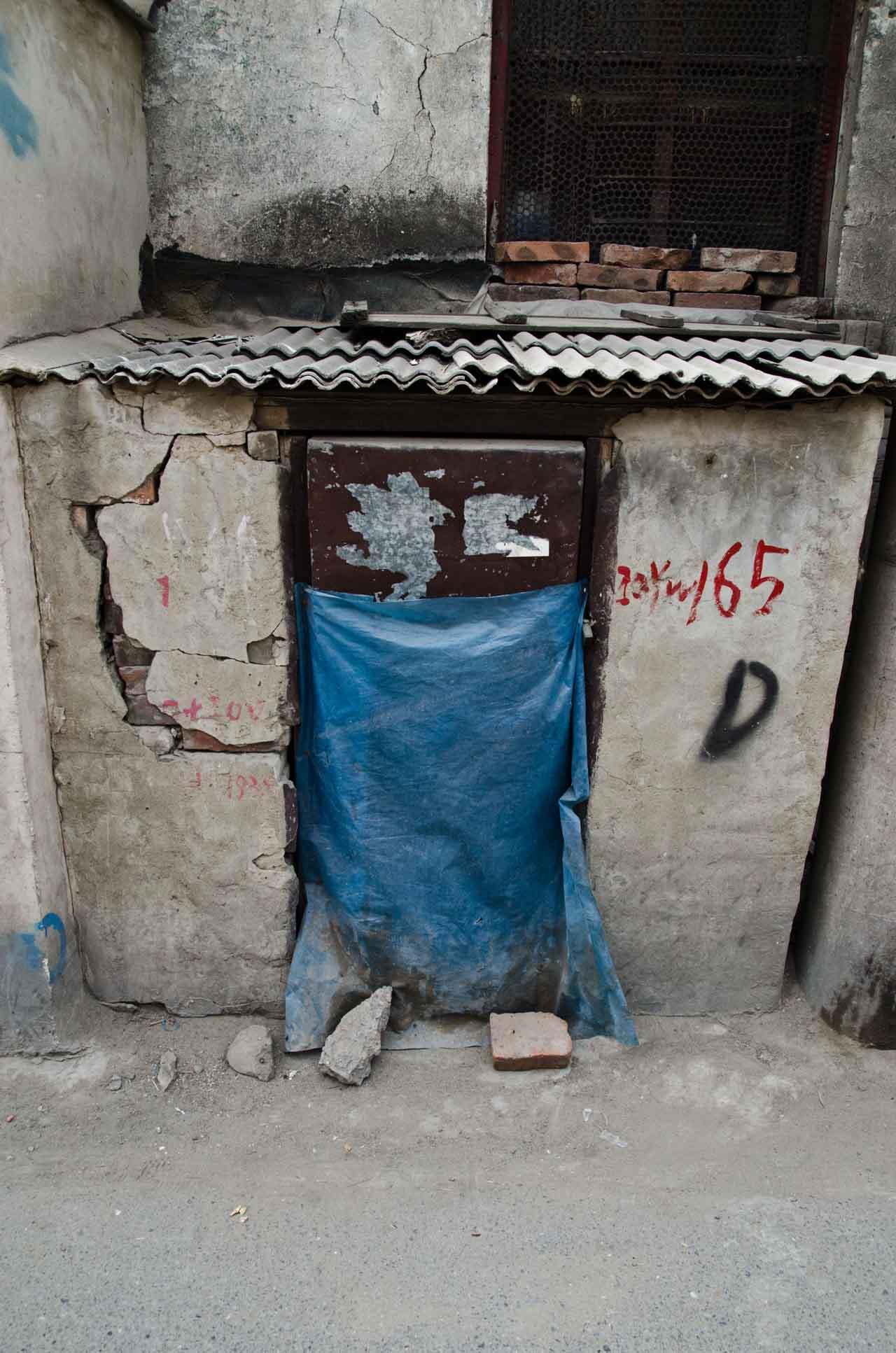 door-hutong-bei-may1-16-DSC_3833